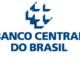 Banco_Central_do_Brasil_logo